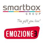 SmartBox Emozione3